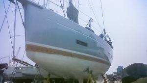 Rimessa barche