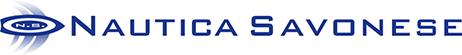 Nautica Savonese Logo